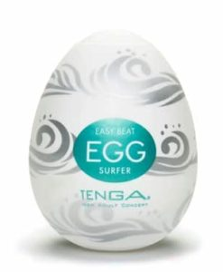 Tenga Egg Surfer-687